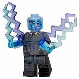 Lego-Minifigure-5002125