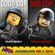 The-lego-movie-nice-mean