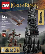 10237 doos detail