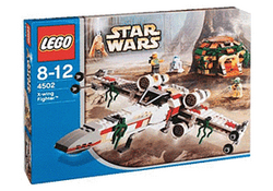 4502-1 box