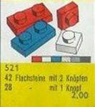 521-1 box detail DE 2