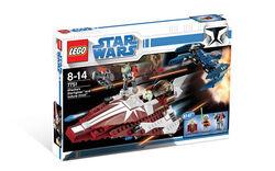 7751 box