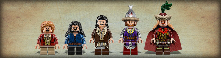Characters 79013