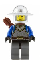 Koningsridder cas531