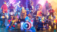 Lego-marvel-super-heroes-3-a