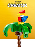 Themakaart Creator 201601