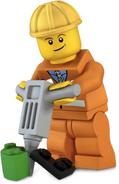 CUUSOO Builder