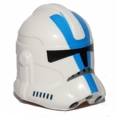 Helm (Clone Trooper) 11217pb01