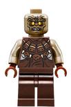 Mordor Orc lor024