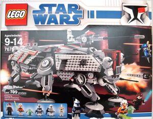 7675 box detail