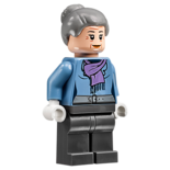 Aunt May (76057)