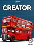 Creator Expert 012018