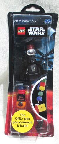 P2155 box 2006