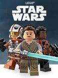 Star Wars 012018