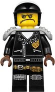 70840 minifig 19