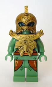 Portal Emperor atl013