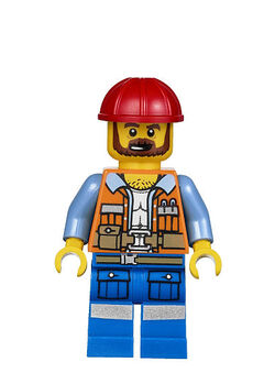 70807-Foreman-frank