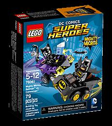 76061 (Box)