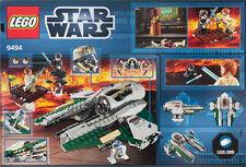 9494 box achterkant