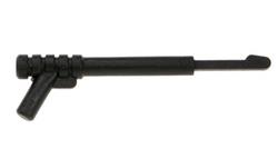 Harpoen 30088 zwart