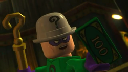 1000px-Riddler with money