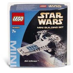 4493 box