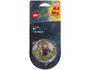 850681-1 verpakking