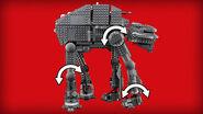 LEGO com Franchise-Product Stills-LSW-SKU 75189 8