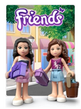 Themakaart Friends 201402