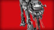 LEGO com Franchise-Product Stills-LSW-SKU 75189 6