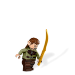 Elfguard icoon