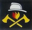 LEGO logo Fire (City)