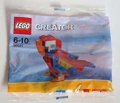30021 box