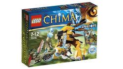 70115 box