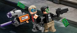 76082 - LEGO-MARVEL-Super-Heroes-2HY17-Character-Overview