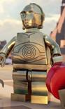 C-3PO PM
