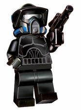 Shadow ARF Trooper ani