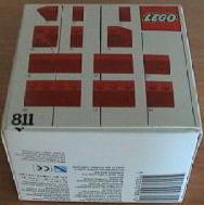 811 box 2