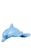 Dolfijn 13392pb01 verh