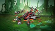 LEGO 70624 2
