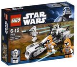 7913 Clone Trooper Battle Pack