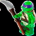 Donatello 79105