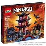 Sets-lego-ninjago-70751-1