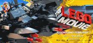 The-LEGO-Movie-Batman-banner
