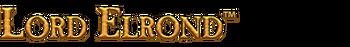 Elrond bio naam