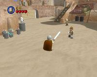 Lego-star-wars-ii-ep4-lvl3