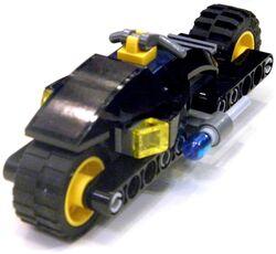 1000px-Batpod