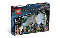 4192 box