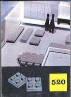 518-1 box achterkant 2