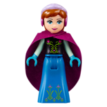 Anna (41066)